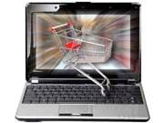 В Україні пропонують спростити регулювання транскордонної інтернет-торгівлі