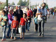 В Германии посчитали, во сколько обойдется для страны интеграция беженцев в этом году