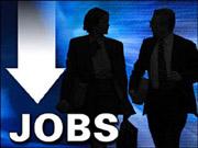 В Украине насчитали почти полмиллиона безработных