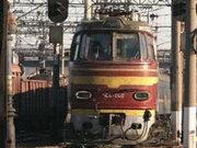 Хто сів на електронний залізничний квиток?