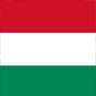 Угорщина збільшить квоти для українських перевізників