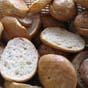 Во Франции пекаря оштрафовали за отказ от выходных