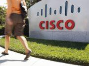 Cisco вкладе $ 100 млн в індійський IT-ринок