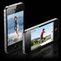 Apple попереджає, що корпус iPhone 7 у версії Jet Black легко дряпається