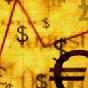 Прогноз форекс евро доллар