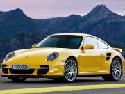 Porsche заменит дизельные модели электромобилями