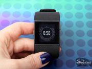Fitbit собирается купить разработчика смарт-часов