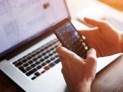 Платежный сервис Samsung Pay запущен в Китае