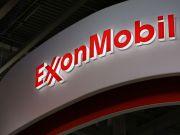 ExxonMobil начала экспорт нефти из США, - источник