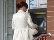 Ставки сделаны: на чем будут зарабатывать банки в 2016 году