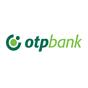 ОТП Банк закінчив третій квартал зі збитком 315,8 млн грн, збиток за 9 міс. - 1,3 млрд грн