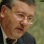 Нардеп Гриценко заявив про складання повноважень: я обирався в парламент України, а не Північної Кореї