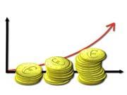НБУ прогнозують сповільнення інфляції