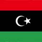МЗС застеріг українців від поїздок до Лівії і бути обережними в Йорданії