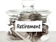 Кому в Украине не повысят пенсии в октябре