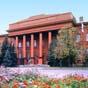 Шість вузів України потрапили до рейтингу кращих вузів світу