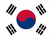 Парламент оголосив імпічмент президенту Південної Кореї
