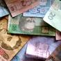 Бывший банк Гонтаревой удвоил прибыль