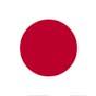 Японія прийняла рекордний держбюджет - найбільший за всю історію країни