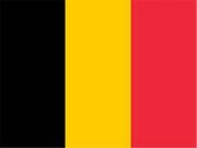 У министра транспорта Бельгии украли велосипед во время пресс-конференции
