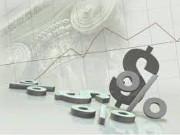 Ралли продолжается: американские фондовые индексы снова обновили максимумы