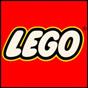 """Набори """"Лего"""" виявилися вигіднішою інвестицією, ніж золото або акції"""