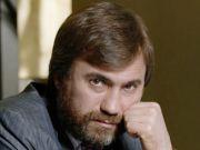 Как питерский авиадиспетчер стал украинским миллиардером