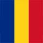 З 1 лютого українці можуть в