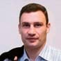Кличко назвав кількість незаконних МАФів у Києві