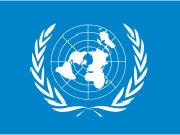 ООН закликала надати Україні фінансову допомогу 2017 року