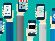 Android Pay запустять у Великобританії в найближчі місяці