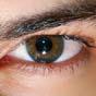 Украинский стартап учит нейросеть выявлять проблемы с сетчаткой глаза