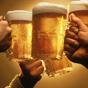 Українські магазини і бари продають найдешевше пиво в світі