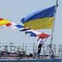 Основні кораблі ВМС України залишаються заблокованими в Криму, а військову техніку розкрадають - Міноборони