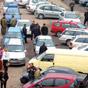 В Україні подорожчає автоцивілка