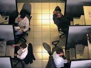 Корпоративный этикет: что можно, а что нельзя, если ты работаешь в другой стране (инфографика)