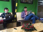 Украинский сервис онлайн-кредитования привлек $120 000 и запускается в США