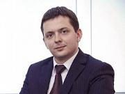 Андрей Попов: Какие последствия правительственный кризис будет иметь для экономики Украины?