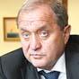 Відмінна причина: Рада міністрів Криму звинуватила у затримці зарплат бюджетникам українських опозиціонерів