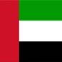 ОАЕ ввели нові візи для туристів