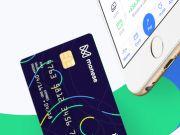 Мобільний банківський додаток для іммігрантів починає експансію в Європі