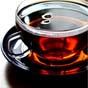 Україна збільшила експорт чаю