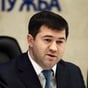 Насіров відкрив кримінальну справу проти соратниці Саакашвілі