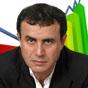 Нуріель Рубіні: Справжня криза ще попереду