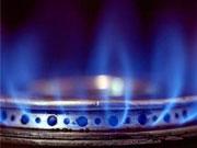 Нормы против счетчика: сколько придется платить за газ