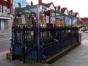 В Лондоне на продажу выставлен туалет за $1,3 миллиона