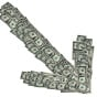Готівковий долар провалився нижче 25 гривень