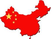 Китайцы охотятся на украинские черноземы?