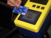 Проблемні банки: Які ліміти на операції з картками