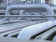 Енергоексперт розповів про стратегію Росії щодо газу